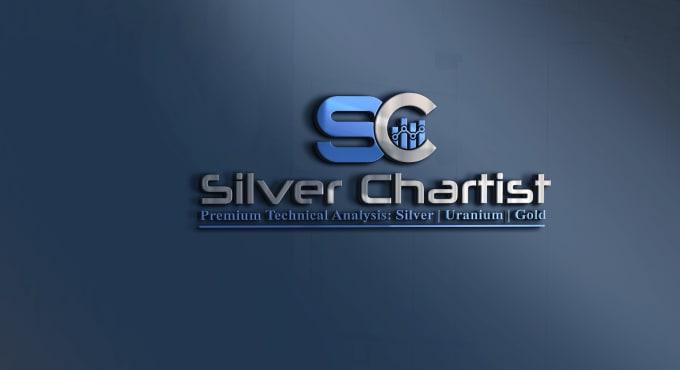 design-a-minimalist-logo